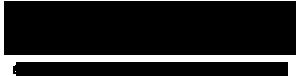 MMCLIX ® Logo